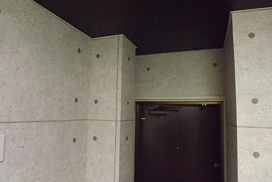 マンション(建物全部)-東大阪市宝町 玄関