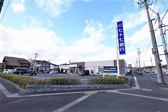 新築一戸建て-仙台市青葉区落合1丁目 周辺