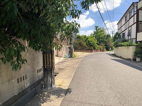 戸建賃貸-名古屋市緑区鳴丘2丁目 小中学校近く、子育てしやすい環境です