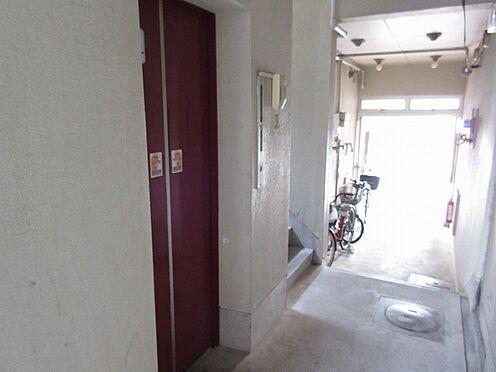マンション(建物一部)-宮崎市上野町 その他
