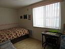 2階オーナー住居 洋室