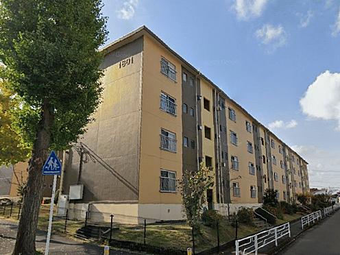 マンション(建物一部)-横浜市緑区竹山1丁目 外観