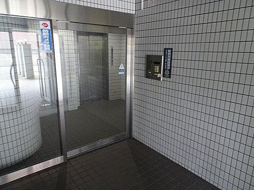 中古マンション-北九州市小倉北区東篠崎1丁目 no-image