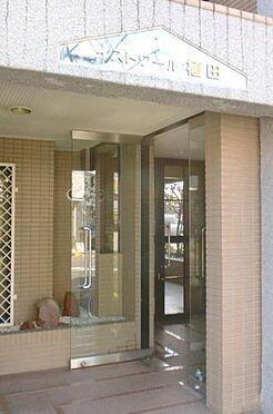 マンション(建物全部)-名古屋市天白区植田西3丁目 その他