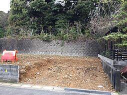 遠州鉄道 上島駅 徒歩23分