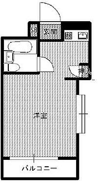 マンション(建物一部)-練馬区豊玉北2丁目 日興パレス江古田・ライズプランニング