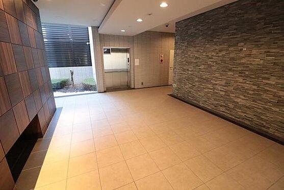 マンション(建物一部)-大阪市福島区吉野4丁目 その他