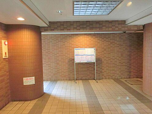 マンション(建物一部)-三鷹市牟礼3丁目 その他