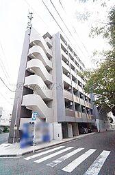 相鉄本線 西横浜駅 徒歩2分