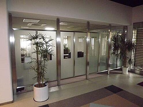マンション(建物一部)-大阪市淀川区西宮原3丁目 その他