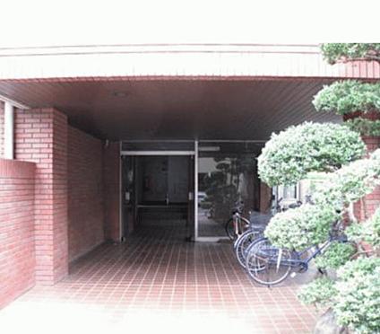 マンション(建物一部)-板橋区新河岸3丁目 その他