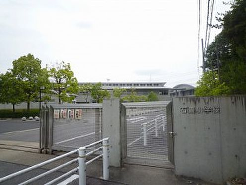 土地-豊田市石畳町坂下 石畳小学校まで徒歩約10分(770m)