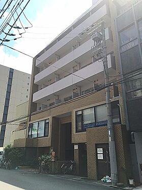 マンション(建物一部)-大阪市中央区船越町2丁目 その他
