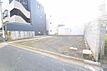 豊島区駒込7丁目 土地