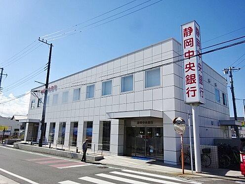 アパート-茅ヶ崎市香川2丁目 静岡中央銀行香川支店まで580m