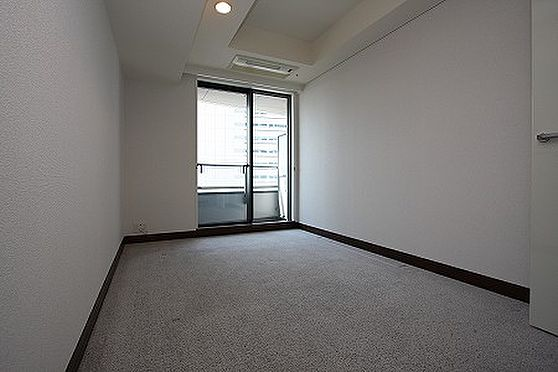 マンション(建物一部)-港区港南2丁目 洋室