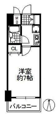 マンション(建物一部)-大阪市淀川区西中島1丁目 その他