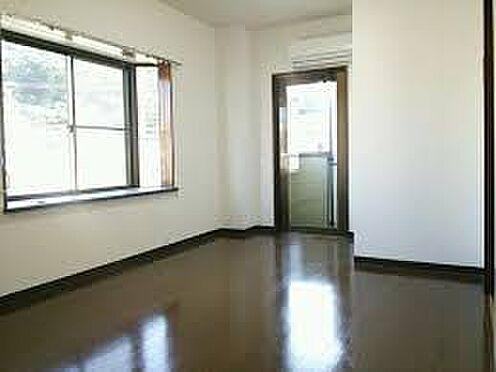 マンション(建物全部)-横浜市磯子区上中里町 内装