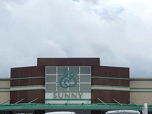 新築一戸建て-福岡市城南区樋井川4丁目 サニー堤店 約700m 徒歩約10分