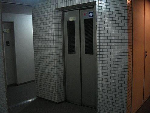 マンション(建物一部)-大阪市北区西天満6丁目 エレベーター完備