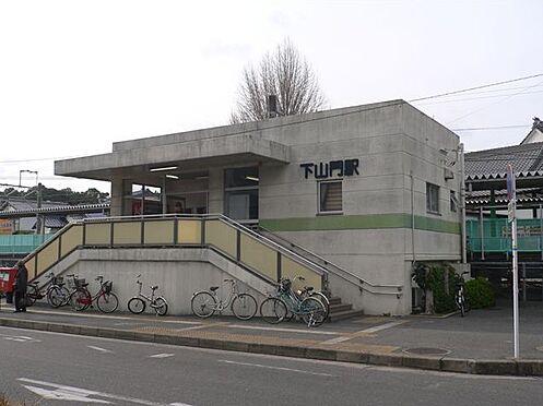 アパート-福岡市西区下山門3丁目 筑肥線「下山門」駅まで約960m