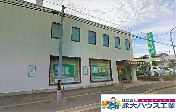 戸建賃貸-仙台市青葉区桜ケ丘5丁目 周辺