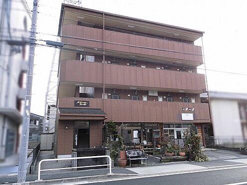 マンション(建物全部)-名古屋市天白区元八事3丁目 その他