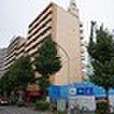 マンション(建物一部)-横浜市中区弥生町1丁目 外観