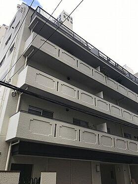 区分マンション-大阪市北区天満1丁目 外観