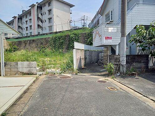アパート-福岡市城南区友泉亭 その他