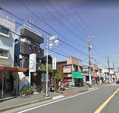 マンション(建物全部)-川崎市中原区上平間 その他