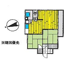 東海道本線 茅ヶ崎駅 徒歩25分