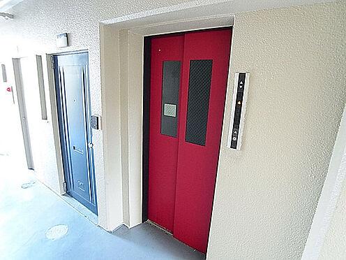マンション(建物一部)-神戸市兵庫区湊川町10丁目 エレベーター完備