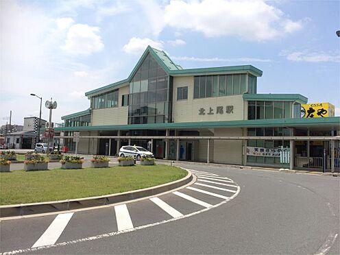 土地-上尾市上平中央3丁目 北上尾駅(1330m)