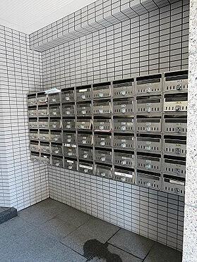 マンション(建物一部)-京都市上京区元北小路町 その他