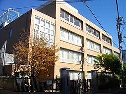 新宿区北新宿3丁目 建築条件付き土地