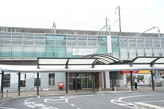 新築一戸建て-仙台市太白区郡山6丁目 JR東北本線「太子堂」駅 約450m