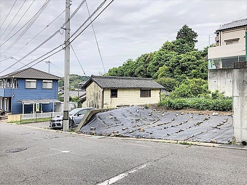 土地-西尾市西幡豆町入前 最寄り駅徒歩約11分です!