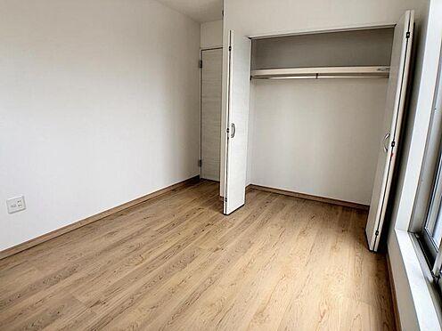 戸建賃貸-名古屋市南区星宮町 洋室(こちらは施工事例となります。)
