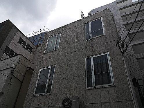 区分マンション-八王子市千人町1丁目 名前にあった立派なマンションですね。