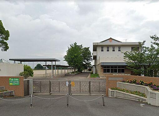 マンション(建物一部)-北九州市八幡東区白川町 北九州市立ひびきが丘小学校。476m。徒歩6分。