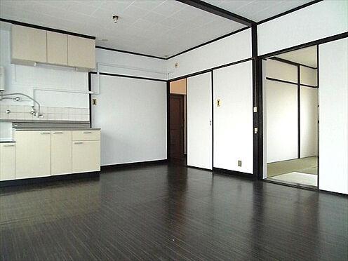 マンション(建物一部)-加古郡稲美町中村 その他