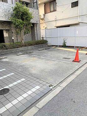 区分マンション-大阪市福島区海老江5丁目 その他