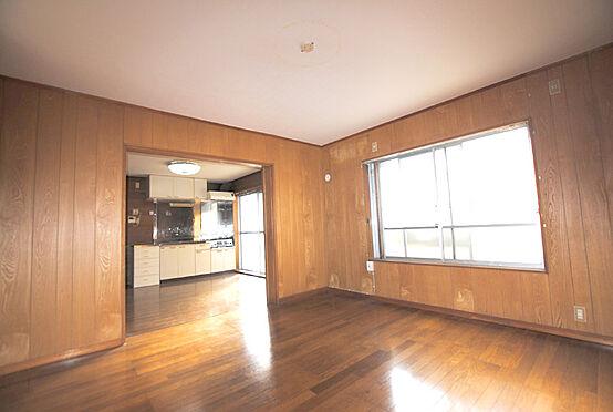 マンション(建物一部)-鎌倉市材木座6丁目 内装