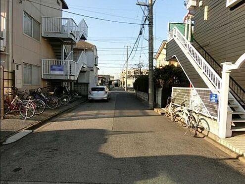 アパート-川口市上青木6丁目 その他