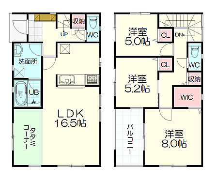 新築一戸建て-石巻市駅前北通り2丁目 その他