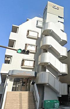区分マンション-藤沢市藤沢1丁目 外観
