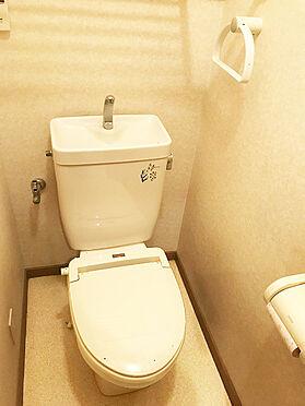 中古一戸建て-摂津市新在家1丁目 洗面