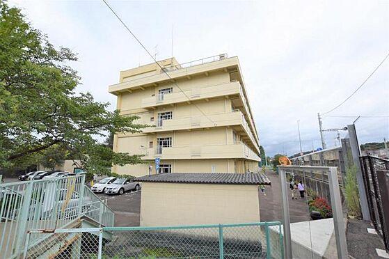 新築一戸建て-仙台市太白区恵和町 芦の口小学校 約1100m