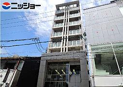 HARADA栄南ビル